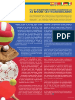 Cen Amer Games WTR PP 06