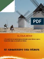 30255998 El Viaje Mitico Ppt