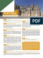 Catalogo Melhor de Portugal