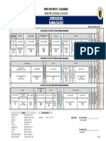 final curriculum map 2013 1