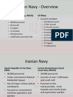 Iran Country Brief 4