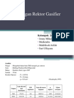 ppt gasifier 24