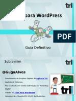 seoparawordpress-130715163835-phpapp02.pdf