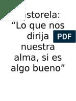 Pastorela.doc