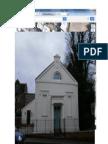 Location - Chapel