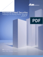 200909 Ab Securities Insurance Linked Securities