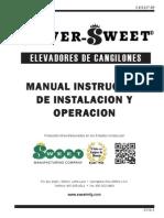 Elevator_Manual-Spanish.pdf