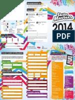 SM2014 Opdrachtenkaart WEB