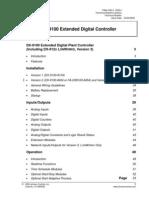 Manual DX9100.pdf