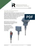 Electromechanical Temp Switches_220