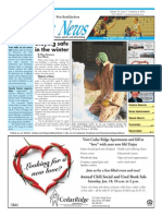 Hartford West Bend Express News 010414