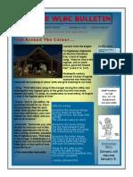 e Newsletter 12 29 13