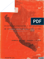 P01 03 32-volumen 1