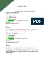 examen ANTROPOLOGIA2
