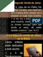 Segunda_Venida