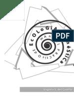 Manual Eco Version Web2014
