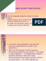 lalogica-
