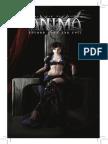 Anima - Beyond Good and Evil