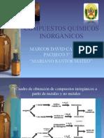 compuestos-quimicos