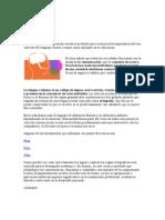 Unidad 2 Proc Admin fase 4.doc