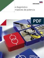 Transformer Brochure ESP