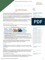 Project Management Methodologies _ Agile Development Process _ Scrum _ XP - cPrime