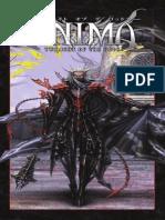 Anima - Twilight of the Gods