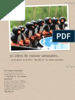 30-idees-de-recettes-de-cuisine-amusante-pour-epater-vos-invites.pdf