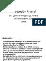hipertensin-arterial-1209655958815739-8