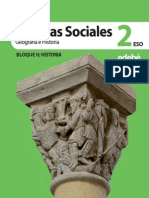 9834-0-529-2eso_soc_cas_B2-ud6.pdf