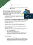 Unidad 3 Proc Admin fase 4.doc