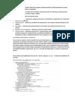 8.1 sistemul somatosenzorial