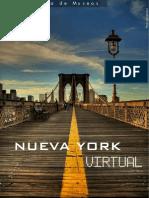 NY Virtual 1.1
