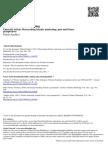 Journal of Islamic Marketing