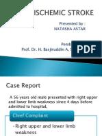 Case Bersama - TTH Edit