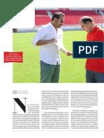 Carta Independiente.pdf