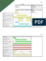 01 annex1_Work Plan Chart