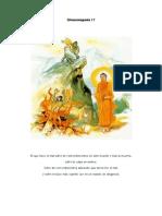 Dhammapada 17