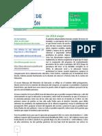Informe de Educación Iniden Diciembre 2013.pdf