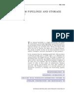 10410CH.PDF