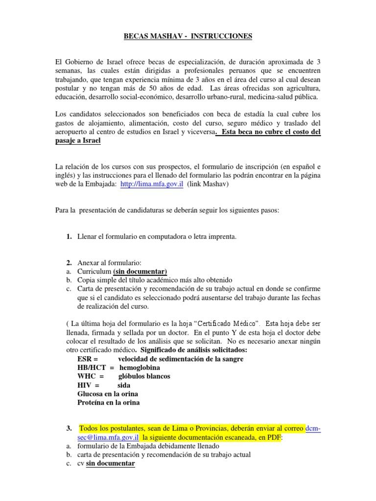 Encantador Carta De Presentación De Trabajo Juvenil Elaboración ...