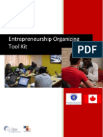CRDF Organizing Tool Kit