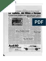 Verona Milan 5 3 Campionato 73