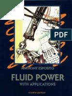 Hydraulic Control Systems Merritt Pdf