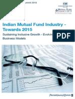 Www.pwc.in Assets Pdfs Financial-service Towards 2015