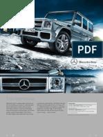 Mercedes -class