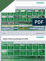 Tc8-Overview SRM