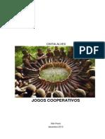 JOGOS_COOPERATIVOS