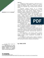 Catalog Module (1)