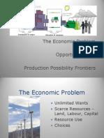 BE 5+Economic+Problem